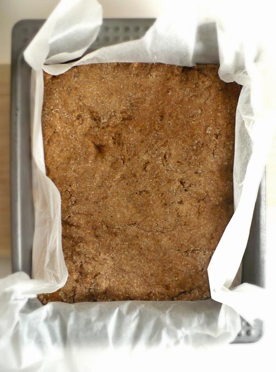 słodki chleb pszenno-żytni na zakwasie