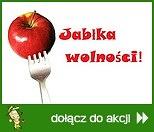 jabłkawolności