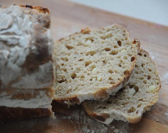 chleb z ziemniakami 1