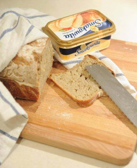 chleb z ziemniakami 2
