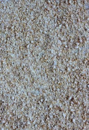 Mąka z ciecierzycy