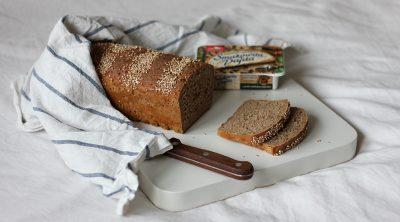 Jak zrobić zaczyn na chleb