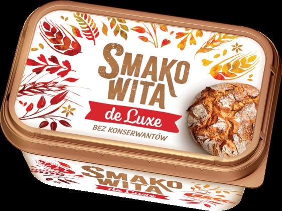 Smakowita de Luxe