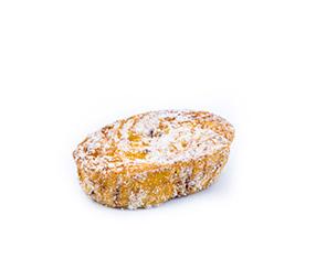 Co zrobić z chleba