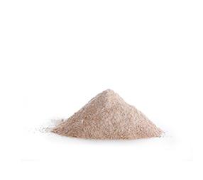 Mąka graham